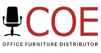 COE Distributing Furniture