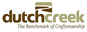 Dutch Creek Design