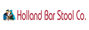 Holland Bar Stool Company