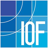 IOF Business Furniture