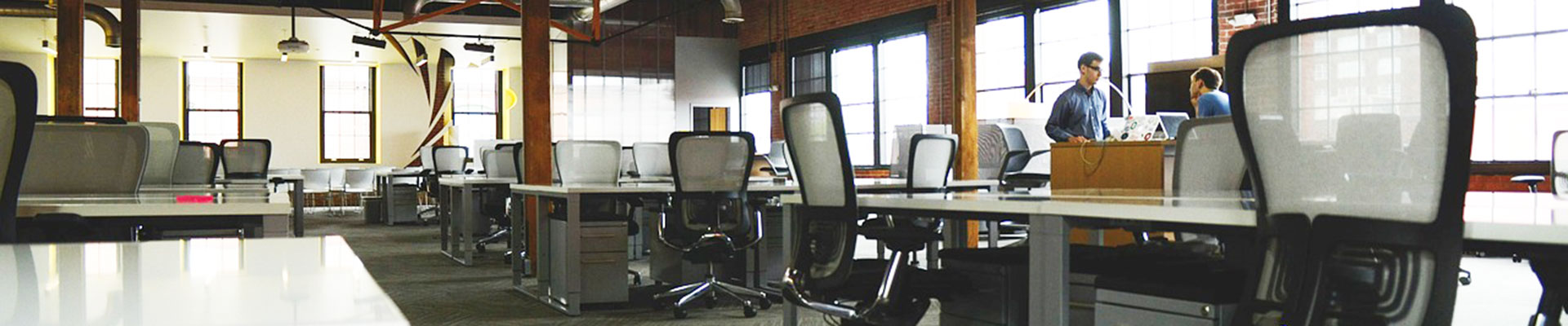 Laber's Office Furniture | New & Used Office Furniture in Hagerstown, MD!