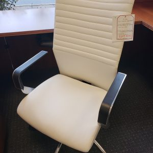 Global Sidero Bar Height Stool Laber S Furniture