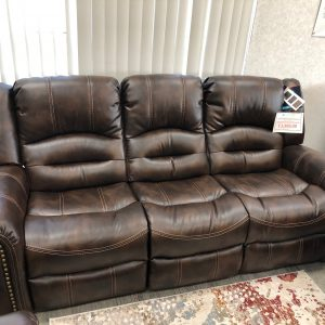 Magnificent Everett Power High Leg Recliner With Power Headrest And Pdpeps Interior Chair Design Pdpepsorg